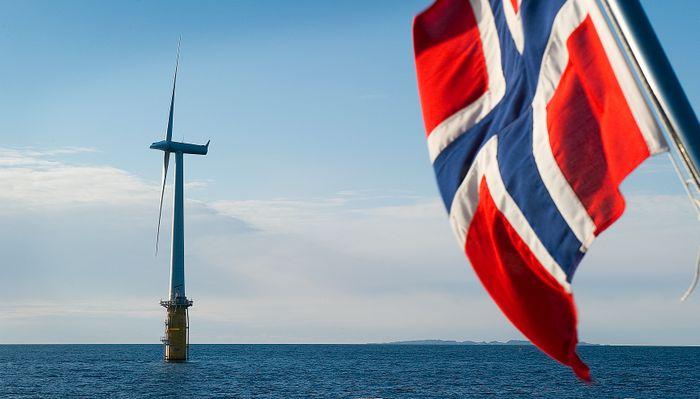 Foto: Fredrik Refvem, Stavanger Aftenblad