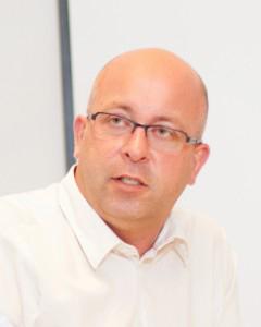 Arvid Nesse