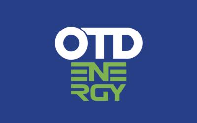 Meet us at OTD Energy 21
